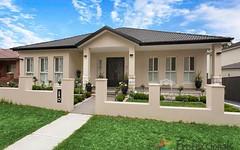 125 Woids Avenue, Allawah NSW