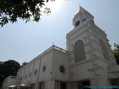 02 CALCUTA 30-calcuta-iglesia-armenia (viajefilos) Tags: india pedro jaume calcuta viajefilos