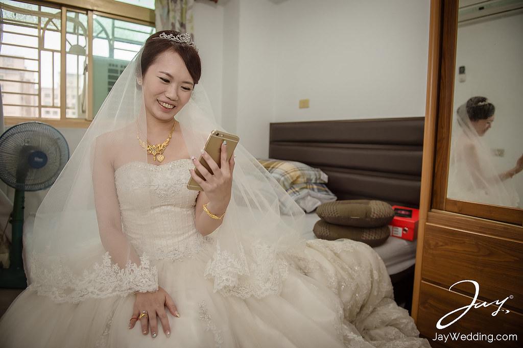 婚攝,婚禮記錄,桃園翰品,飯店,儀式,訂結,西敏,手工婚紗,婚禮紀錄,JAY HSIEH,A-JAY,093