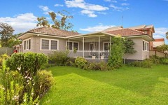 83 Piccadilly St, Riverstone NSW