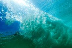 NBSurf_DY_2016_01_31_478.jpg (Neil Banek) Tags: surf sydney freshwater deewhy northernbeaches