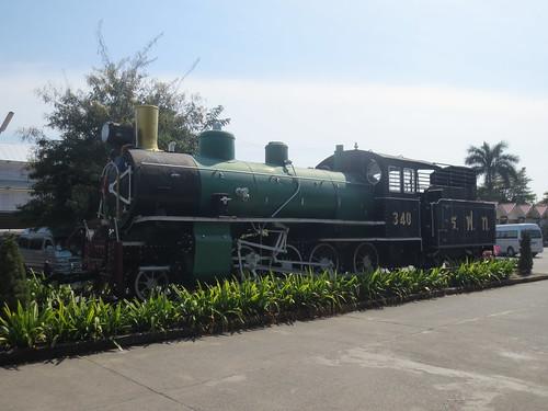 Chiang Mai-Jan 2016 (82)