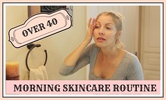 Morning Skin Care Routine (jeniferjbeauty) Tags: morning beauty skin care workout fitness wrinkles routine routines