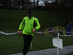 DSCN6529 (Kartibok) Tags: 94 chippenhamparkrun 20160206