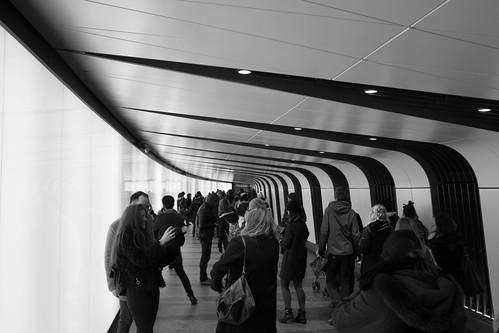 London Lumiere 2016 ©  Still ePsiLoN