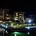 Wharf One, Darwin