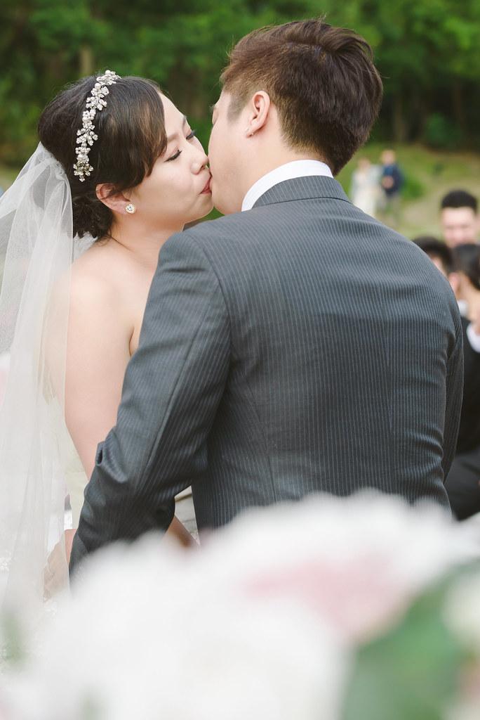 """""""""""婚攝,台北園外園,婚攝wesley,婚禮紀錄,婚禮攝影""""'LOVE2306'"""