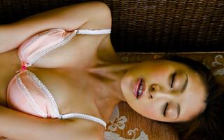 辰巳奈都子 画像40