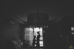 OF-Nascimento-Matheus-188 (Objetivo Fotografia) Tags: birthday family boy baby love home hospital casa emotion little amor room birth dia famlia doctor beb quarto nurse doctors pai decorao cirurgia menino felipe me balana ele mame babyboy fra cesarea papai nascimento francine peso pequeno maca matheus detalhes guri tios ferramentas roupas tias proteo emoo hbb quartinho internao saladeespera lajeado convidados enfermeiras mdicos recmnascido cadastro enfermeiros felipemanfroi eduardostoll saladecirurgia objetivofotografia hospitalbrunoborn