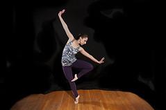 Dance (Narratography by APJ) Tags: portrait dance movement nj dancer apj narratography