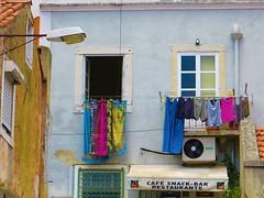 IMG_6927 (niesette_bax) Tags: lissabon clotheslines