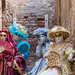 "2016_02_3-6_Carnaval_Venise-803 • <a style=""font-size:0.8em;"" href=""http://www.flickr.com/photos/100070713@N08/24847638151/"" target=""_blank"">View on Flickr</a>"