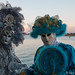 """2016_02_3-6_Carnaval_Venise-520 • <a style=""""font-size:0.8em;"""" href=""""http://www.flickr.com/photos/100070713@N08/24847683241/"""" target=""""_blank"""">View on Flickr</a>"""