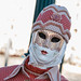 "2016_02_3-6_Carnaval_Venise-85 • <a style=""font-size:0.8em;"" href=""http://www.flickr.com/photos/100070713@N08/24848571381/"" target=""_blank"">View on Flickr</a>"