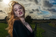 Suzanne Moran by Illustrated man.(photography) (Suzanne Moran) Tags: hot sexy hit model boobs vampire gothic pale divine ethereal hotgirls sexygirls modelling paleskin suzannemoran palemodel