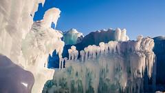 icecastles-DSC_2221 (Photosynthetique) Tags: family winter snow cold castles ice minnesota lens photography amazing nikon eden prairie nikkor mn sculptures d610 photosynthetiquecom