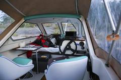Ankan innanfr Rgskr (Anders Sellin) Tags: sea summer vacation stockholm baltic sverige archipelago swede skrgrd