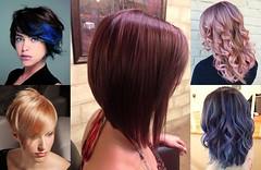Mejor Invierno Color de pelo: dan muerte a todos desear en este invierno loca 2016! (parfaitfrancais) Tags: color muerte invierno este loca todos pelo mejor 2016 desear