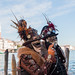 """2016_02_3-6_Carnaval_Venise-287 • <a style=""""font-size:0.8em;"""" href=""""http://www.flickr.com/photos/100070713@N08/24941966995/"""" target=""""_blank"""">View on Flickr</a>"""
