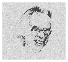 Peter Vanayk for JKPP (Andr van der KAAIJ) Tags: from was er think it days when use wise names did rela i