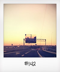 """#DailyPolaroid of 17-2-16 #142 • <a style=""""font-size:0.8em;"""" href=""""http://www.flickr.com/photos/47939785@N05/25048962113/"""" target=""""_blank"""">View on Flickr</a>"""