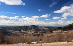 Jablanica2016-6 (Neonci) Tags: canon landscape serbia 1022 jablanica zlatibor planine tornik 760d