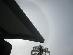 Halo (Wyrmworld) Tags: halo australia perth westernaustralia bayswater solarhalo