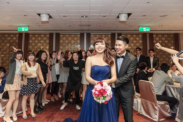 台北婚攝,台北老爺酒店,台北老爺酒店婚攝,台北老爺酒店婚宴,婚禮攝影,婚攝,婚攝推薦,婚攝紅帽子,紅帽子,紅帽子工作室,Redcap-Studio--122