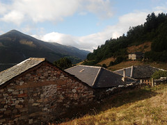 De arriba (juanrgallo) Tags: asturias tineo asturien burgazal cuartodelosvalles