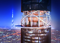 dubai-indoor-rainforest-rosemont-hotel-residences- (5)