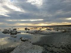 Mono Lake (2) (christianzink) Tags: usa lake west mono coast roadtrip amerika rundreise staaten westkste vereinigte traumurlaub