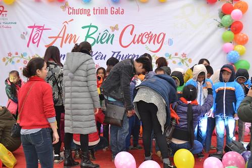 TABC2016_BanBuot_302