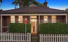 130 Short Street, Birchgrove NSW