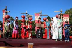 IMG_2049 (Confucius Institute at SDSU) Tags: leah chinesenewyear institute cny erhu confucius seaworld ci lunarnewyear abacus mrhan hulusi abboud lny guzheng taiqi piatt liuyi confuciusinstitute siufong mrcao cisdsu sixarts rogercao leahmarkworth 6arts siufongevans kuaiban piattpundt hanlaoshi