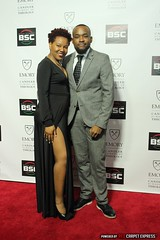 """Red Carpet Express 100 (21) • <a style=""""font-size:0.8em;"""" href=""""http://www.flickr.com/photos/79285899@N07/25289318796/"""" target=""""_blank"""">View on Flickr</a>"""