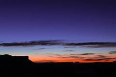 Page, AZ Sunrise (Ann Gennaria) Tags: park national bryce zion gennaria