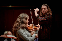 20151202-jelenia-gora-filharmonia-proba-163 (mikulski-arte) Tags: berlin concert violin reichenbach violine jeleniagora dubrovskaya dariuszmikulski kseniadubrovskaya
