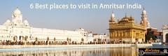 6 Best places to visit in Amritsar India - HolidayKeys.co.uk (Holiday Keys) Tags: travel goldentemple wagahborder akaltakht amritsarindia hotelinindia holidaytourpackages wagahborderamritsar landoftheroyals holidaykeys no1holidaytourpackages tigertrailsextension camelsafariinindia thehimalayanheritage shangrilaandhotelsinindia exclusiveoffersonhotelbookings centralindiatour himalayanheritagetour 6bestplacestovisitinamritsarindia bestplacestovisitinamritsarindia tripwiththegoldentemple visittoamritsar wagahborderamritsarpunjabindia