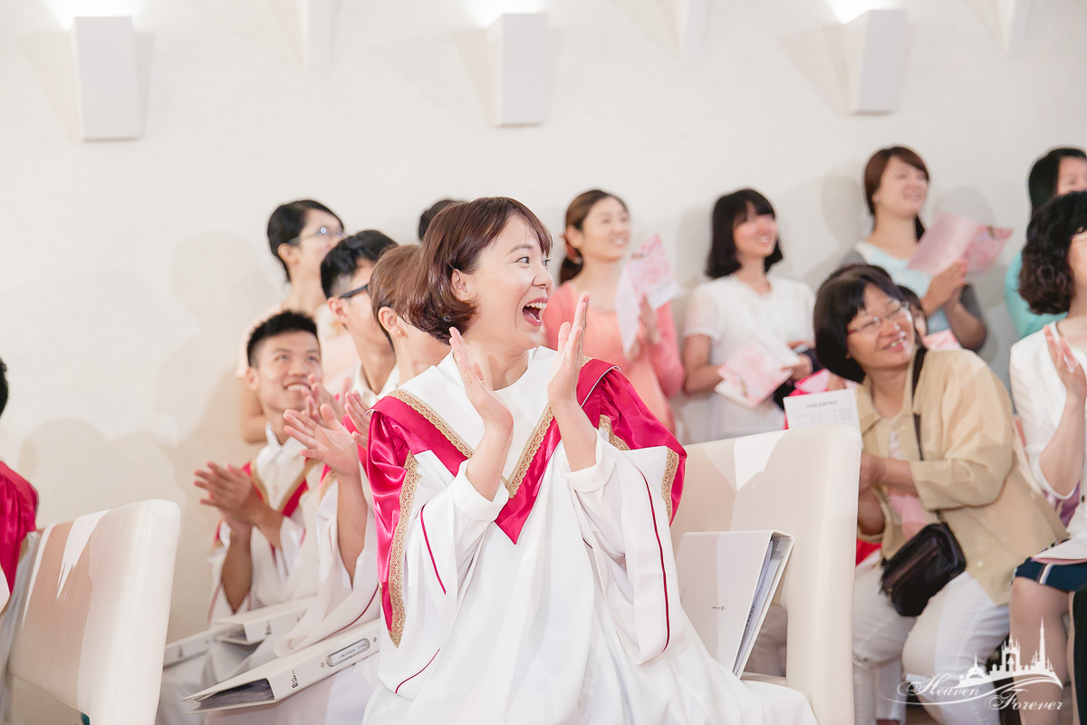 婚禮記錄@中和晶宴會館_0020.jpg