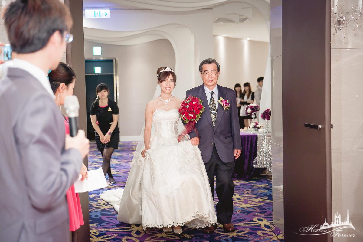 婚禮記錄@中和晶宴會館_0022.jpg