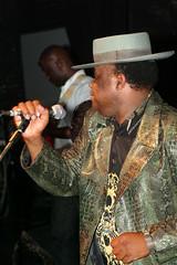 DSCF0060 (photographer695) Tags: 2003 from man london town hall cross bongo july kings kanda 13 drc