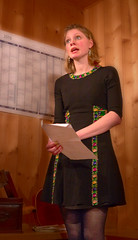 Greta Svabo Bech (Jan Egil Kristiansen) Tags: islands concert nlsoy gretasvabobech img2327 lvbeinrheimanlsoyheima 2016heimafestivalfaroe