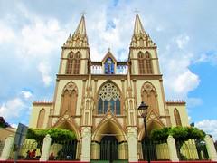 El Carmen (es4u) Tags: urban landscape cityscape panoramica elsalvador sansalvador santatecla