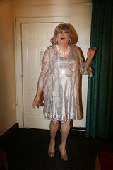 new121428-IMG_5118t (Misscherieamor) Tags: tv transformation feminine cd femme motel tgirl transgender mature sissy tranny transvestite crossdress ts gurl tg travestis travesti travestido travestie m2f xdresser tgurl traviesa travestito travestit elegantdress