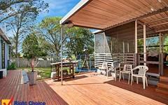 11 Glenora Place, Koonawarra NSW