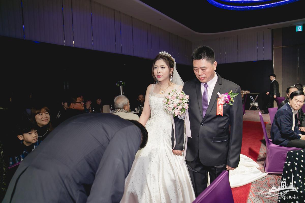婚禮記錄@中和華漾_0095.jpg