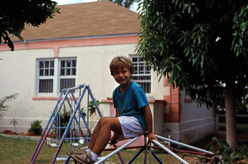 "Bahamas 1988 (639) New Providence: Creative Learning Preschool, Nassau • <a style=""font-size:0.8em;"" href=""http://www.flickr.com/photos/69570948@N04/25511373310/"" target=""_blank"">View on Flickr</a>"