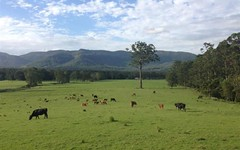 259 Mt Scanzi Rd, Kangaroo Valley NSW