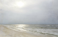 breaking morn (LanaScape Photos) Tags: morning beach gulf alabama overlay zen select morn lilowl