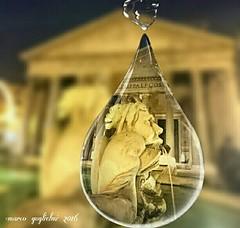 Semplicemente roma (marco guglielmi) Tags: italy rome roma italia tag pantheon bernini cultura lazio medioevo antichit